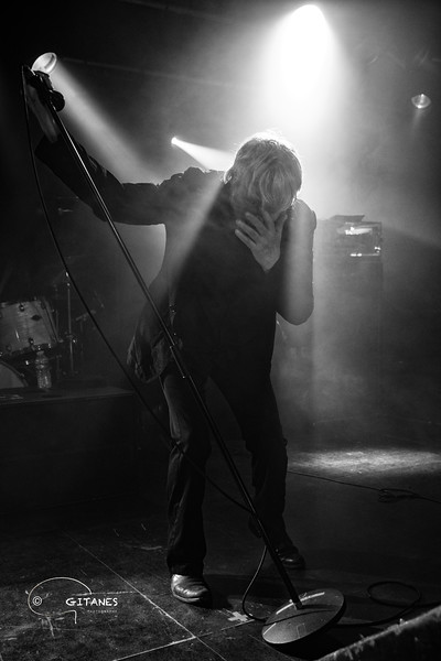 Tjens Matic - 2018 - Trix