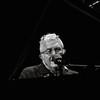 Randy Newman - De Roma - 2015