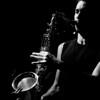 Vincén Robin - Time for Sax