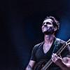 Zappa plays Zappa - DeRoma - 2015