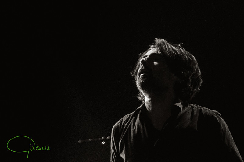 Mauro - DeRoma - 2015