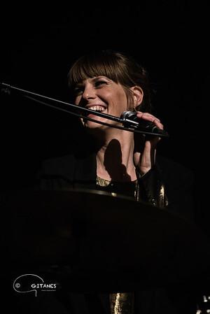 Isolde Lasoen - 2017 - De Roma