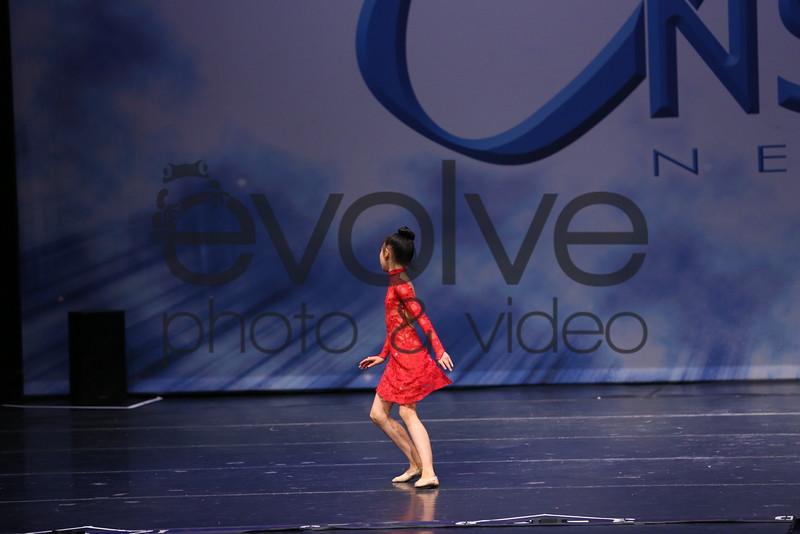 EVO32061