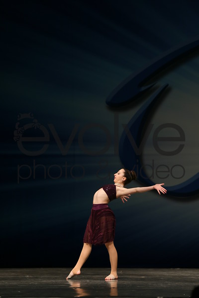 EVO46976