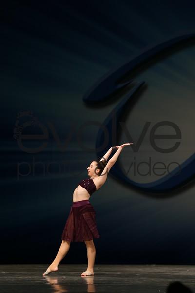 EVO46975