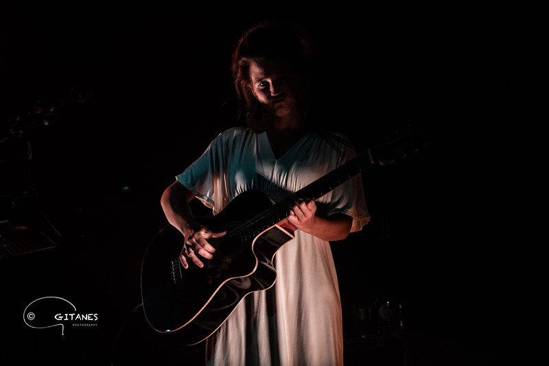 Selah Sue - 2018 - OLT