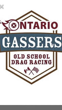 Ontario Gassers from 2012 to 2017