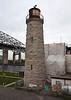 Burlington Canal Lighthouse