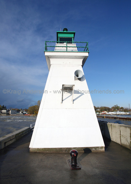 Port Dover Lighthouse