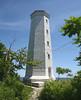 Presqu'ile Point Lighthouse
