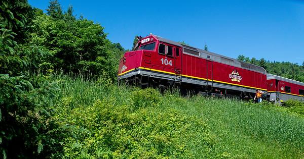 CB_Ontario13-34