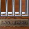 Rachel Alexandra