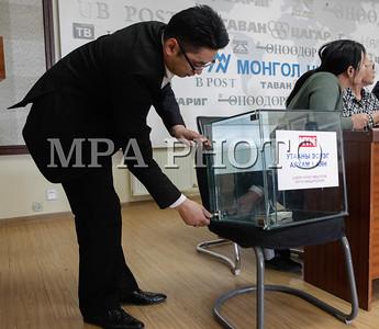 MPA PHOTO-0124