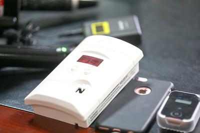 2020 оны нэгдүгээр сарын 08.  Стандарт, хэмжил зүйн газраас угаарын хий мэдрэгч төхөөрөмж болон махны стандартын талаар мэдээлэл хийлээ. ГЭРЭЛ ЗУРГИЙГ Б.БЯМБА-ОЧИР/MPA