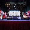 MPA PHOTO 2016-3087