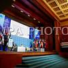 Ази, Европ түмний XI чуулган