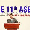 АСЕМ-ын дээд түвшний 11 дүгээр уулзалтын үр дүнгийн талаар Гадаад Хэргийн Сайд Л.Пүрэвсүрэн мэдээлэл хийлээ