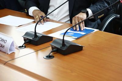 2020 оны есдүгээр сарын 9. Нийслэлийн сонгуулийн хороонд МАН нэр дэвшигчдээ бүртгүүллээ. ГЭРЭЛ ЗУРГИЙГ Д.ЗАНДАНБАТ/MPA