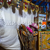 2016 оны наймдугаар сарын 12. Төв аймгийн Лүн сум.  <br />  ГЭРЭЛ ЗУРГИЙГ Б.БЯМБА-ОЧИР/MPA
