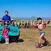 2016 оны наймдугаар сарын 13. Төв аймгийн Лүн сум. <br />  ГЭРЭЛ ЗУРГИЙГ Б.БЯМБА-ОЧИР/MPA