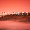 2016 оны наймдугаар сарын 08. Хөвсгөл аймгийн Хатгал сум. <br /> ГЭРЭЛ ЗУРГИЙГ Б.БЯМБА-ОЧИР/MPA