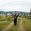 2016 оны наймдугаар сарын 09. Хөвсгөл аймгийн Хатгал сум. <br /> ГЭРЭЛ ЗУРГИЙГ Б.БЯМБА-ОЧИР/MPA