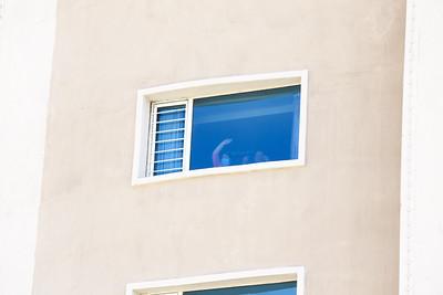 """2020 оны тавдугаар сарын 7. ОБЕГ-ын харъяа """"Жаргалант"""" сувилалын газар.    ГЭРЭЛ ЗУРГИЙГ Б.БЯМБА-ОЧИР/MPA"""