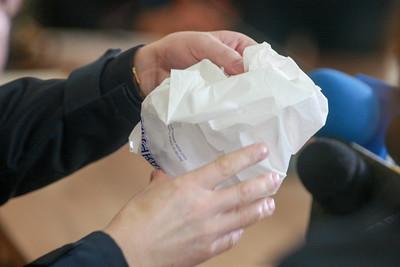 2020 оны хоёрдугаар сарын 19. МХЕГ-аас коронавирусээс урьдчилан сэргийлэх хяналт шалгалтын талаар мэдээлэл хийлээ.  ГЭРЭЛ ЗУРГИЙГ Д.ЗАНДАНБАТ/MPA