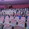 МАН-ын бага хурлын IV хуралдаан