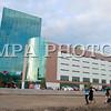 MPA PHOTO 2016-4733