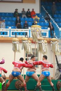2018 оны долоодугаар сарын 11. Тулгар төрийн 2227, Их Монгол Улсын 812, Ардын хувьсгалын 97 жилийн ой, Үндэсний их баяр наадам. ГЭРЭЛ ЗУРГИЙГ Б.БЯМБА-ОЧИР/MPA