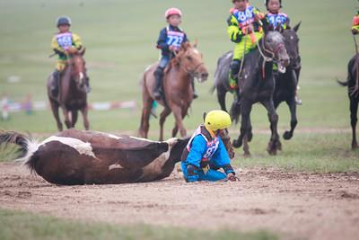 2018 оны долоодугаар сарын 10. Тулгар төрийн 2227 жил, Их Монгол Улс байгуулагдсаны 812, Ардын хувьсгалын 96 жилийн Их насны морьдын уралдаан . ГЭРЭЛ ЗУРГИЙГ Г.ӨНӨБОЛД /МРА