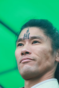 2018 оны долоодугаар сарын 11. Тулгар төрийн 2227, Их Монгол Улсын 812, Ардын хувьсгалын 97 жилийн ой, Үндэсний их баяр наадам. ГЭРЭЛ ЗУРГИЙГ Б.БЯМБА-ОЧИР/MPAм. ГЭРЭЛ ЗУРГИЙГ Б.БЯМБА-ОЧИР/MPA