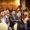 2016 оны есдүгээр сарын 01. БХБ-ын сайдын нээлттэй уулзалт. ГЭРЭЛ ЗУРГИЙГ Г.ӨНӨБОЛД /МРА