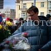 2016 оны дөрөвдүгээр сарын 20. С.Зориг агсны хөшөөнд цэцэг өргөж хүндэтгэл үзүүллээ.  ГЭРЭЛ ЗУРГИЙГ Б.БЯМБА-ОЧИР/MPA