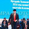 MPA PHOTO 2016-3156