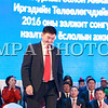 MPA PHOTO 2016-3157