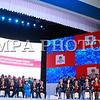 MPA PHOTO 2016-3184