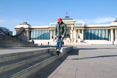 2020 оны хоёрдугаар сарын 10. Улаанбаатар хот. ГЭРЭЛ ЗУРГИЙГ Д.ЗАНДАНБАТ/МРА