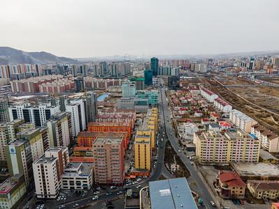 2021 оны гуравдугаар сарын 17. Улаанбаатар хот.  ГЭРЭЛ ЗУРГИЙГ Б.БЯМБА-ОЧИР/MPA
