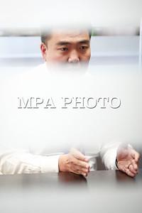 MPA PHOTO 2017-1682