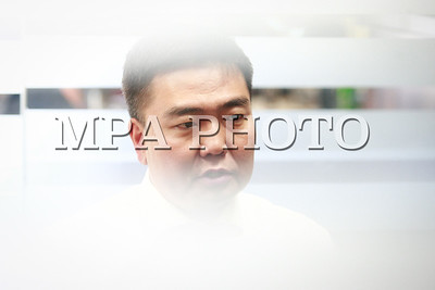 MPA PHOTO 2017-1663