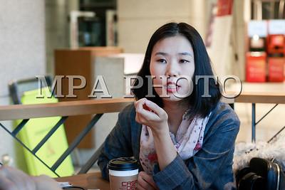 MPA PHOTO 2017-7739