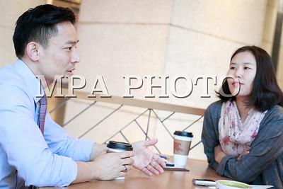 MPA PHOTO 2017-7786