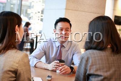 MPA PHOTO 2017-7805