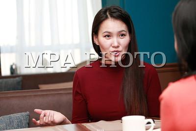 MPA PHOTO 2017-7322