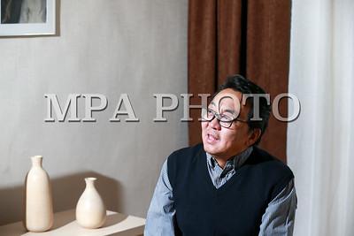 MPA PHOTO 2019-1-1464