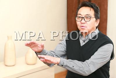 MPA PHOTO 2019-1-1448