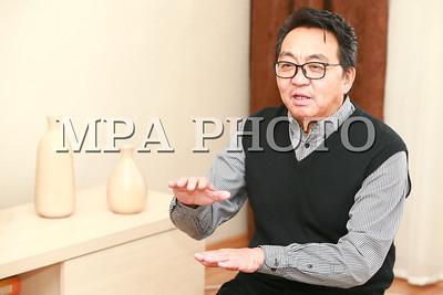 MPA PHOTO 2019-1-1445