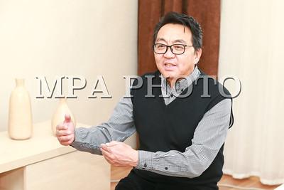 MPA PHOTO 2019-1-1442